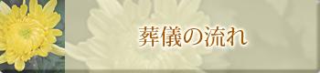 index_bn1