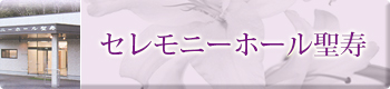 index_bn4